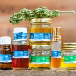 FDA-public-hearing-CBD-regulations-CBD Today