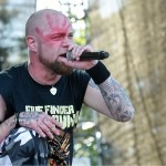 Five-Finger-Death-Punch-Ivan-Moody-CBD-CBDToday
