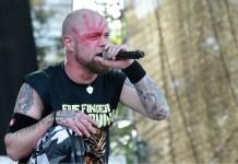Five-Finger-Death-Punch-Ivan-Moody-CBD-CBDToday