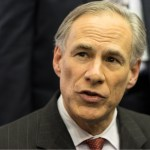 Greg-Abbott-CBD-Hemp-CBDToday