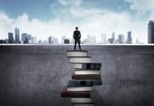 executive-tips-books for business-CBD-CBDtoday