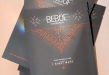 Beboe-mask-package-CBD-CBDToday
