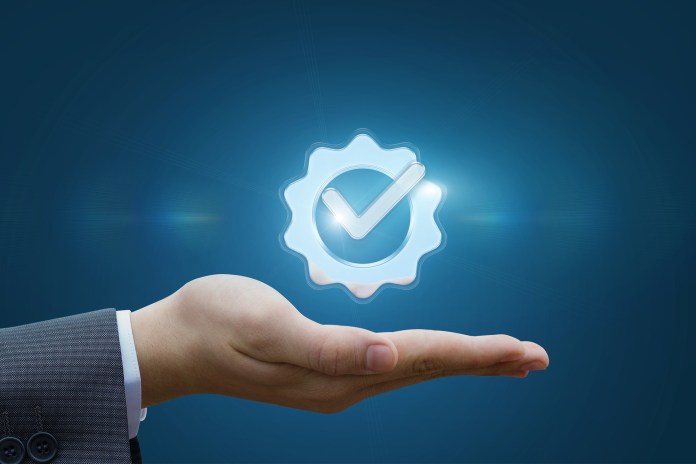 CBD-LegitScript-certification-CBDToday