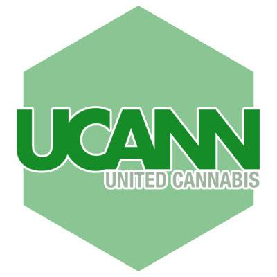 UCANN-logo-CBD-CBDToday