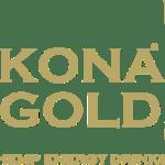 kona-gold-logo-CBD-CBDToday