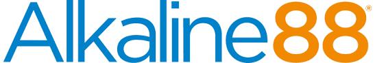 Alkaline Water Company-logo-mg magazine-mgretailer