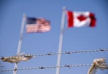 Canadians-banned-CBD oil-CBDToday