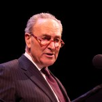 Chuck Schumer-Hemp Seed Bank-CBDToday