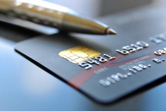 Credit-Unions-Hemp and CBD-CBDToday
