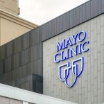Mayo Clinic-benefits of CBD-CBDToday