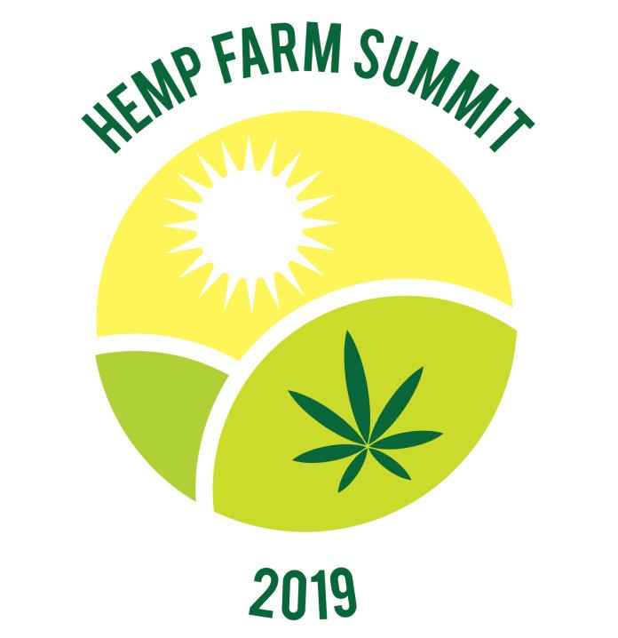 Ohio hemp farmers cooperative-CBD-CBDToday