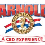 Arnold CBD Experience Logo