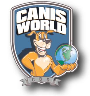 Canis World-logo-CBD-CBDToday