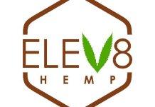 Elev8 Hemp-logo-CBD-CBDToday