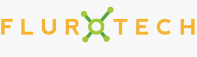 Flurotech-logo-CBD-CBDToday