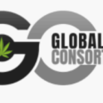 Global Consortium-logo-CBD-CBDToday