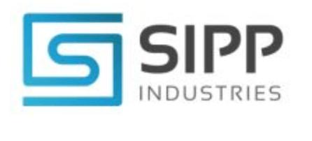 Sipp Industries-logo-CBD-CBDToday