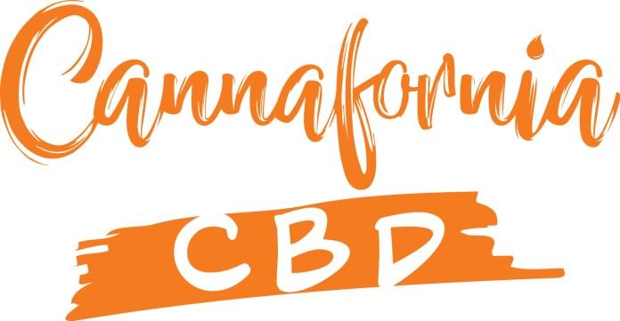 Cannafornia CBD-logo-CBDToday