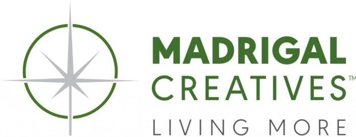 Madrigal Creatives-logo-CBD-CBDToday