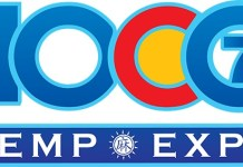 NoCo Hemp Expo-logo-CBD-CBDToday