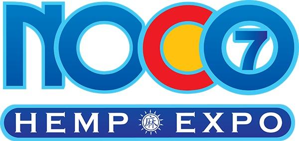 NoCo Hemp Expo-logo-CBD-CBDToday