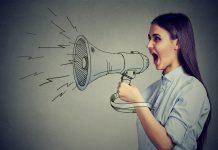 crisis communications plan-Carol Ruiz-CBD-CBDToday