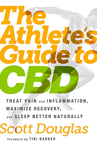 Athletes-Guide-to-CBD-mgretailer