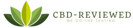 CBD-Reviewed-logo-CBDToday