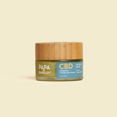 Papa-and-Barkley-CBD-releaf-Balm-CBD-Today