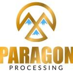 Paragon Processing-logo-CBD-CBDToday