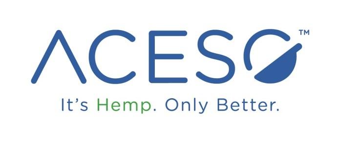 AcesoHemp-logo-CBD-CBDToday