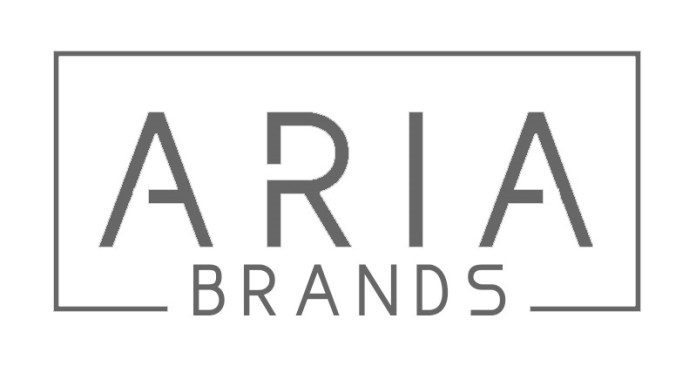 Aria Brands-logo-CBDToday