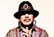 Carlos Santana-cannabis-CBD-products-CBDToday