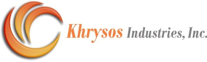 Khrysos Industries-logo-CBD-CBDToday
