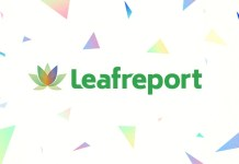 Leafreport-logo-CBD-CBDToday
