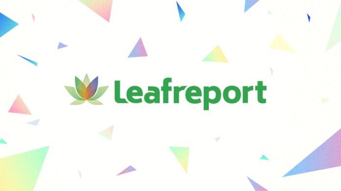 Leafreport-logo-CBD-CBDToday