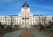 South Dakota-Hemp Bill-2020-CBD-CBDToday