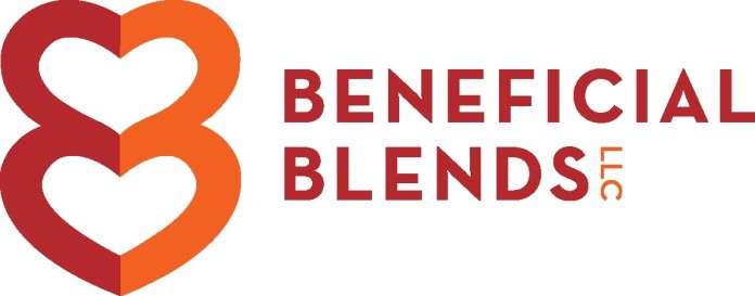 Beneficial Blends-logo-CBD-CBDToday
