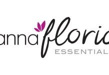 Cannafloria-Essentials-logo-CBD-CBDToday