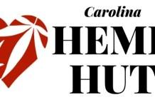 Carolina Hemp Hut-Logo-CBD-CBDToday