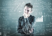 Quantitative CBD Data-Darren Roberts-Green Mile Holdings-CBDToday