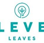 Clever Leaves-logo-CBD-CBDToday