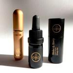 MakeandMary CBD Wellness Trio-CBDToday-420 products
