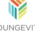 Youngevity-logo-CBD-CBDToday