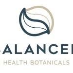 Balanced Health Botanicals-logo-CBD-CBDToday