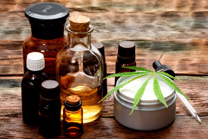 CBD Products Guide-COVID-19-coronavirus-Andrea Brooks-SAVA-CBDToday