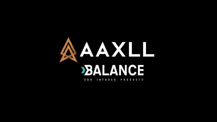 AAXLL-Supply-Co-logo-CBD-CBDToday