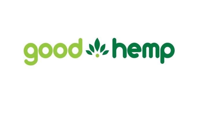 Good Hemp-logo-CBD-CBDToday