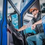 Department of Transportation-drug testing Commercial Drivers-CBD-CBDToday