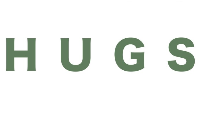 Hugs Wellness-logo-CBD-CBDToday